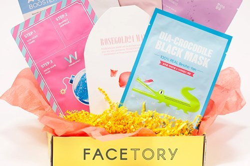 monthly-subscription-boxes-fab-fit-fun