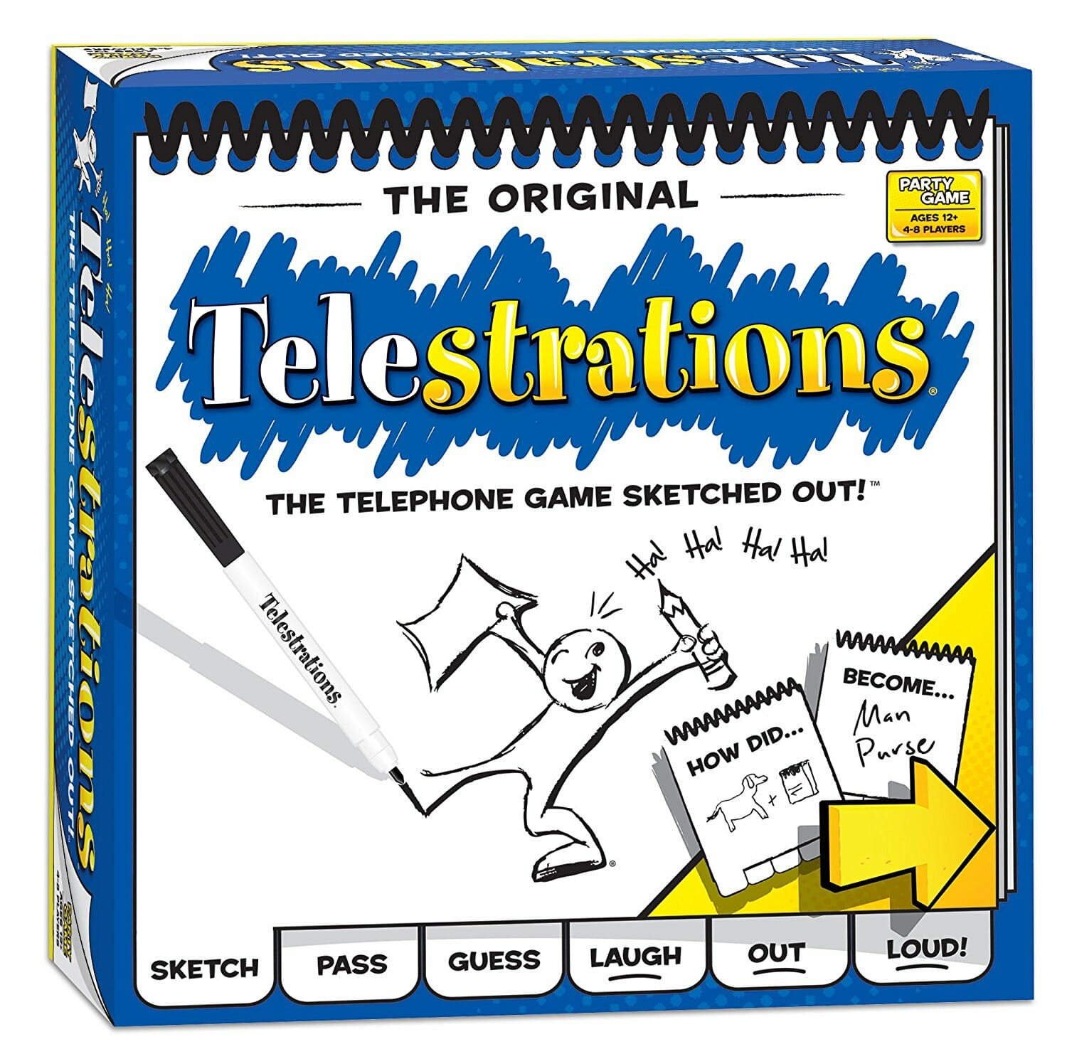 adult-party-games-telestations