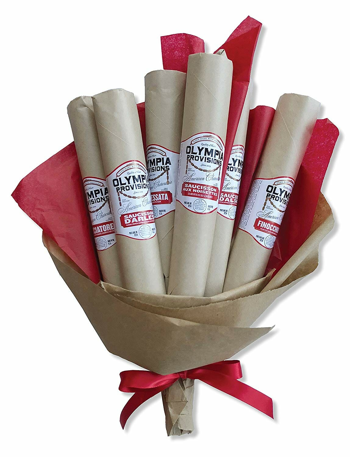 valentines-day-gifts-for-him-salami
