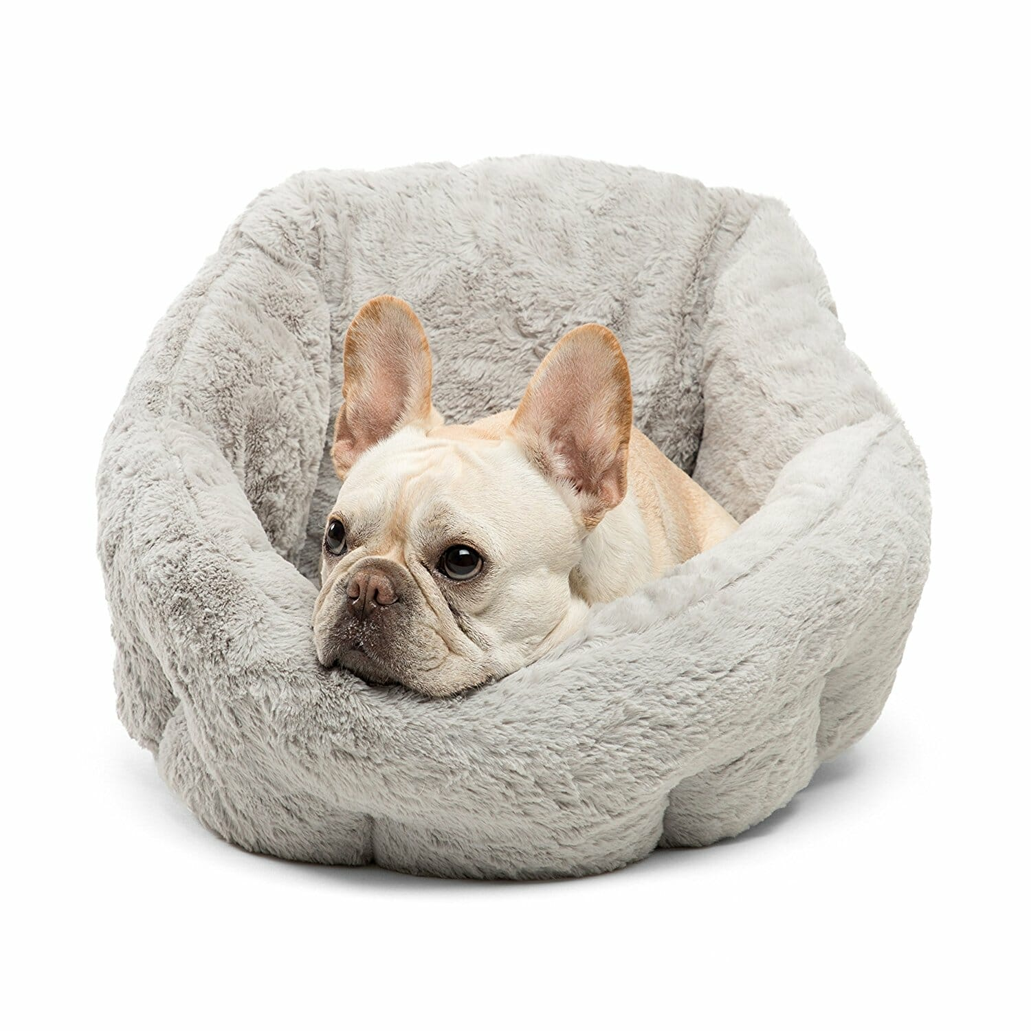 gifts-for-dog-pet-bed