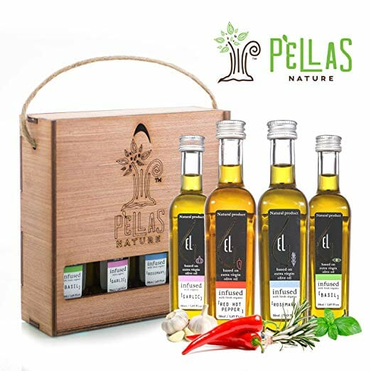 monthly-subscription-boxes-oil