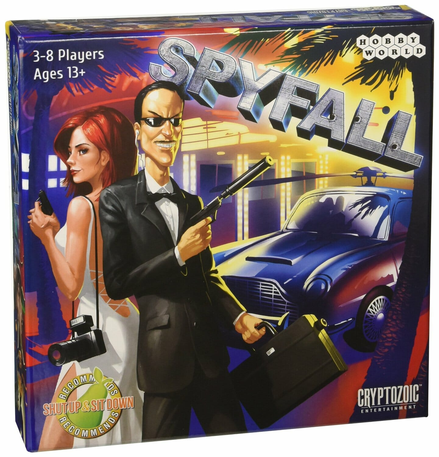 adult-party-games-spyfall