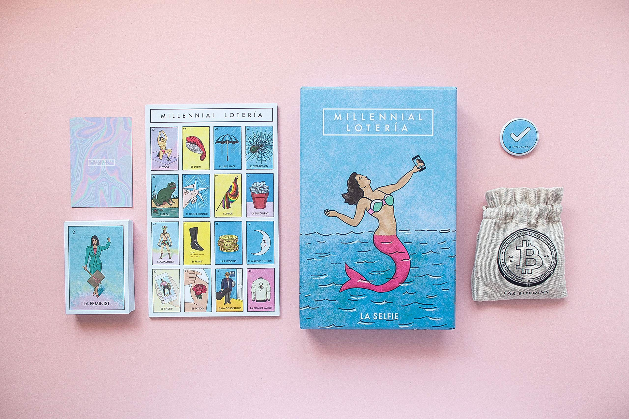 cute-gifts-best-friends-loteria