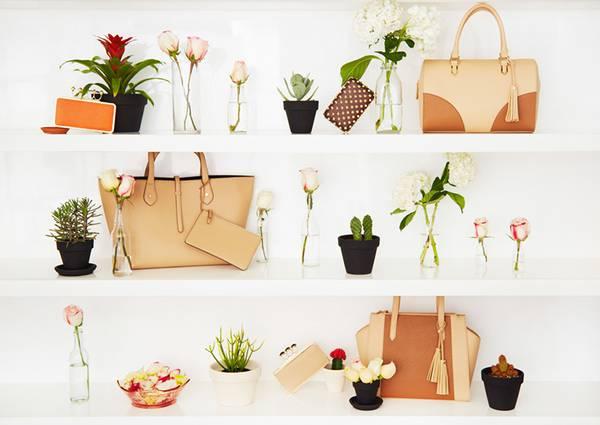 monthly-subscription-box-handbag