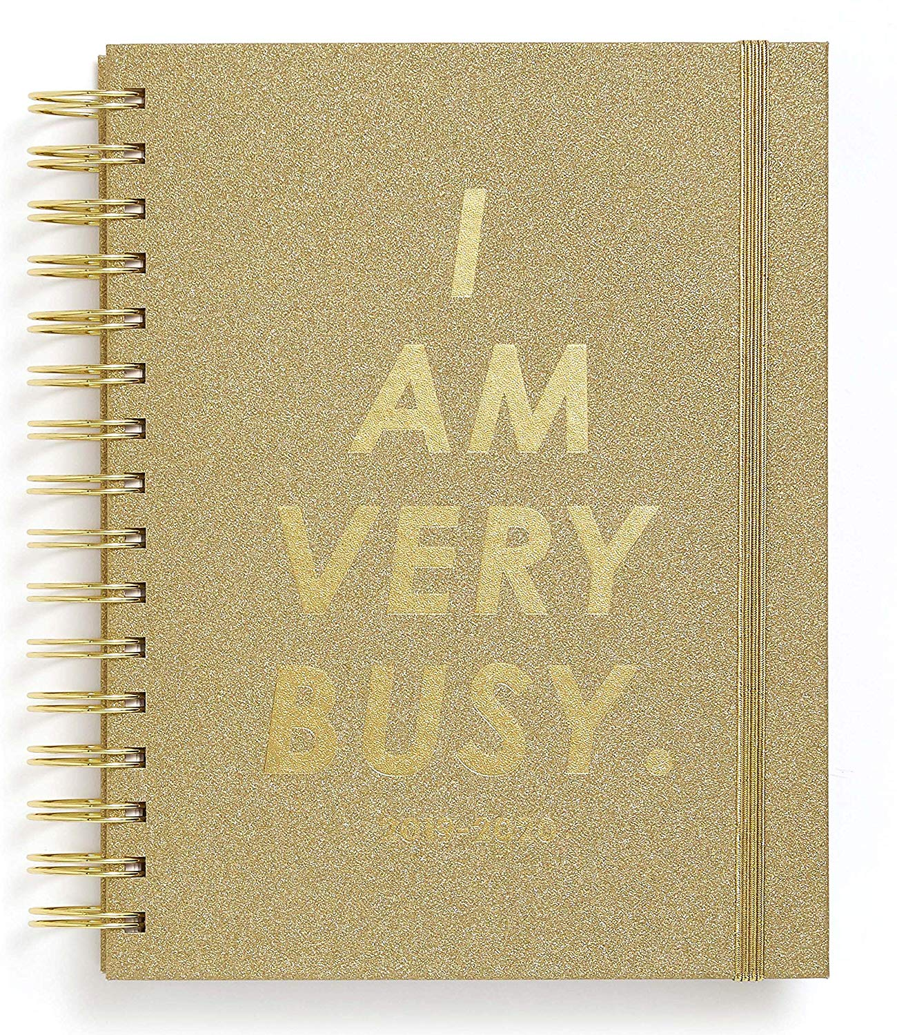 gifts-for-best-friends-notebook