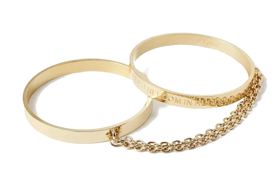 gifts-for-your-girlfriend-bangle