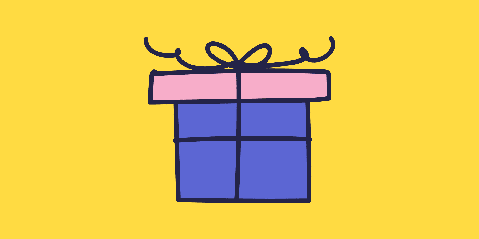 monthly-subscription-boxes