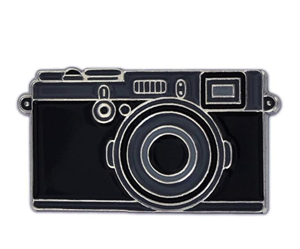 gifts-for-photographers-lapel-pin