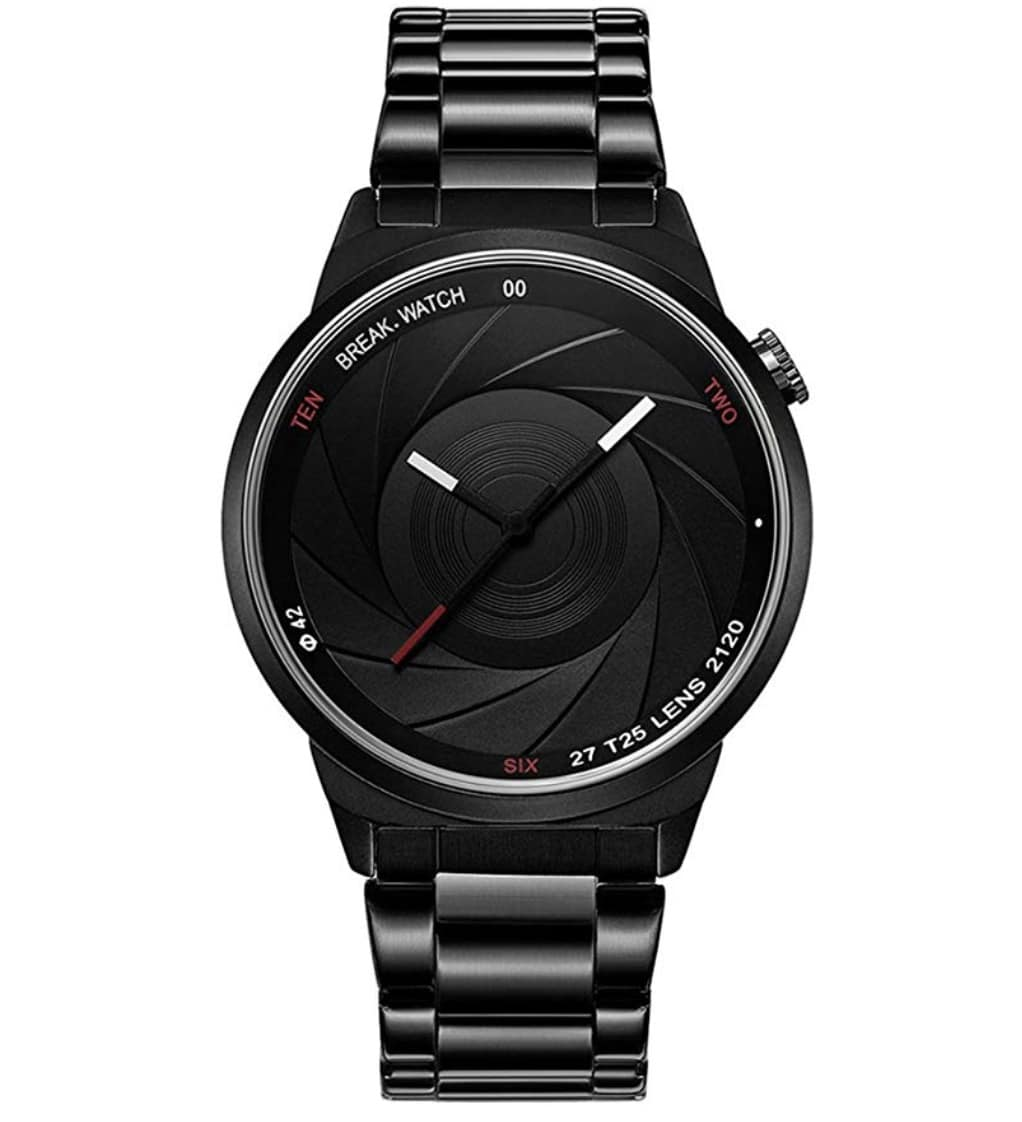 gifts-for-photographers-lens-watch