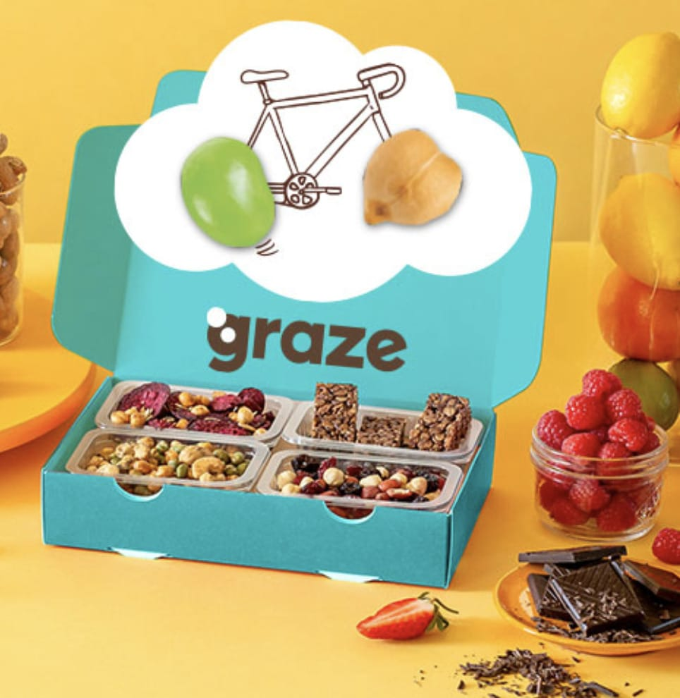 monthly-subscription-boxes-graze