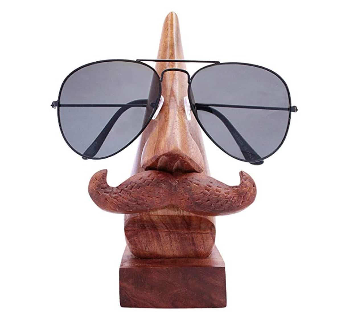 gifts-for-grandpa-glasses-holder