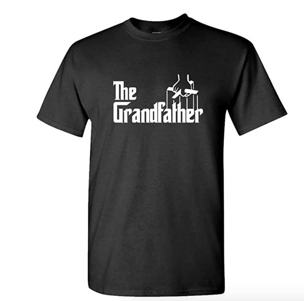 gifts-for-grandpa-t-shirt