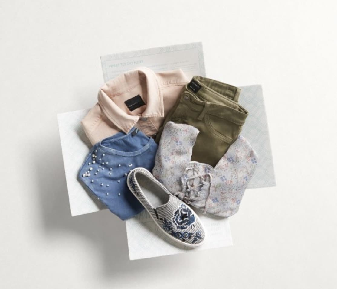 monthly-subscription-stitch-fix
