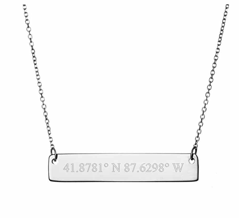 romantic-gifts-for-girlfriend-coordinates
