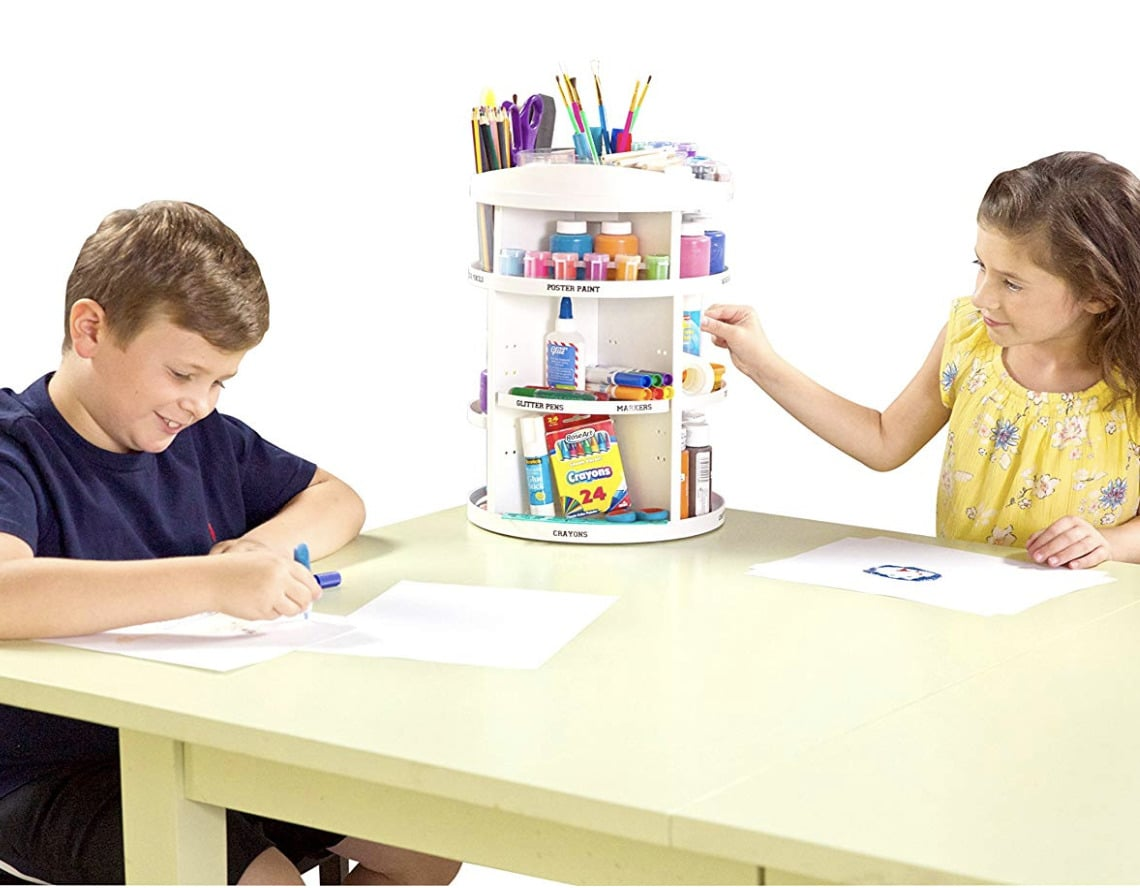 teacher-gifts-organizer