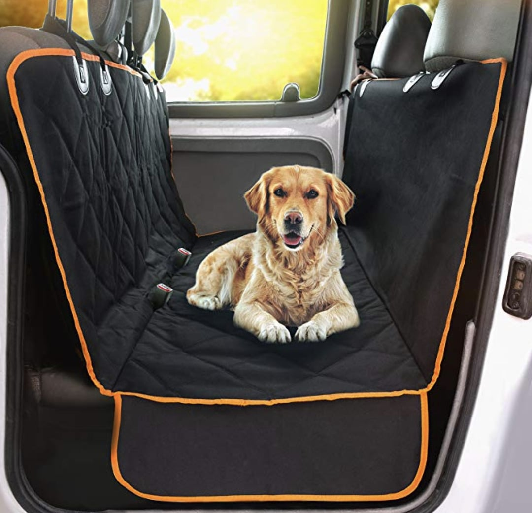 gifts-for-dog-car-mat