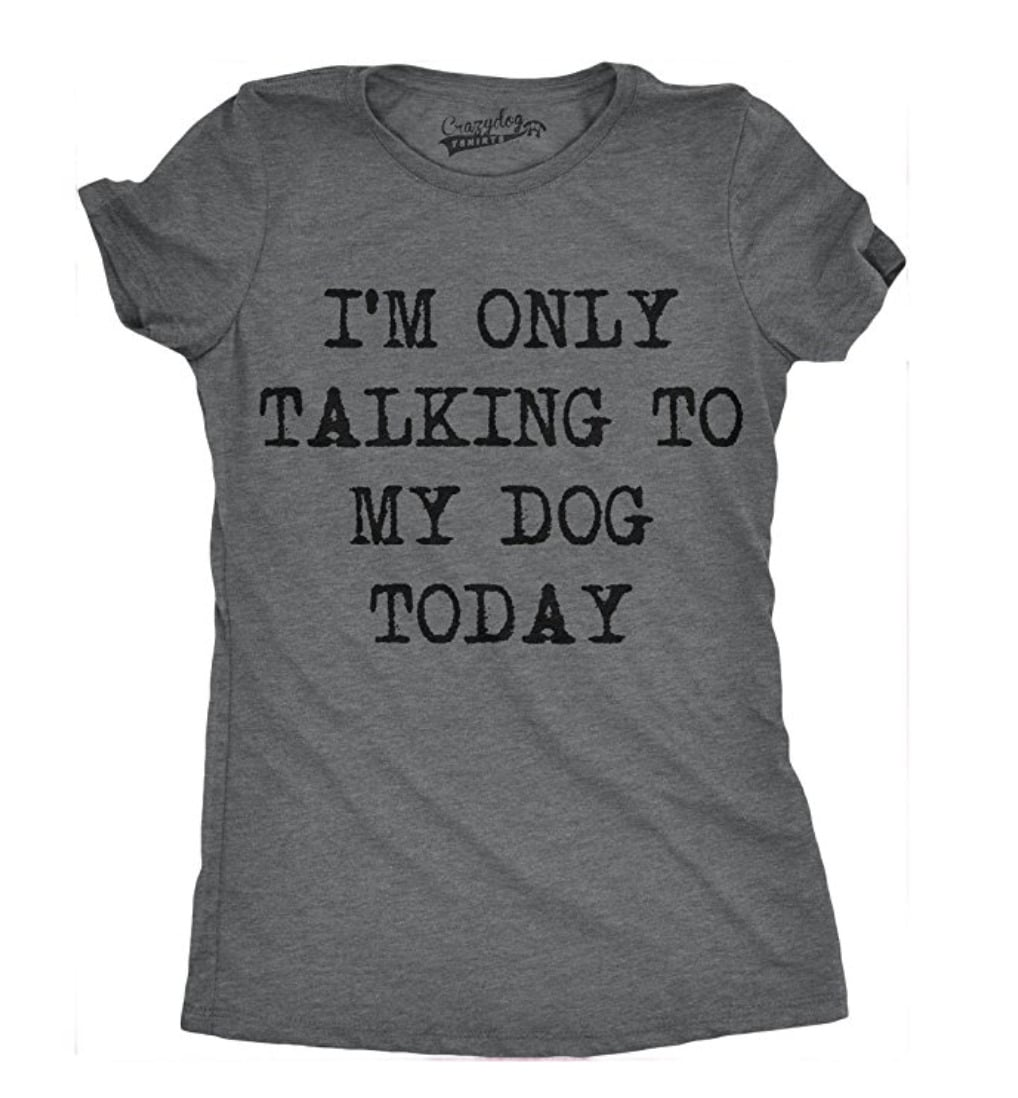 gifts-for-dog-t-shirt