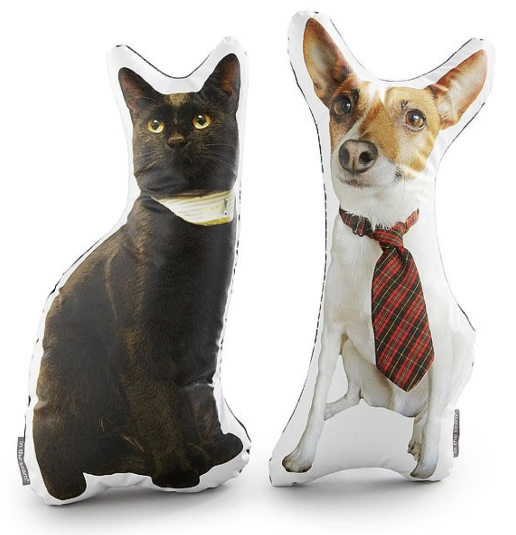 gifts-for-dog-pet-pillow