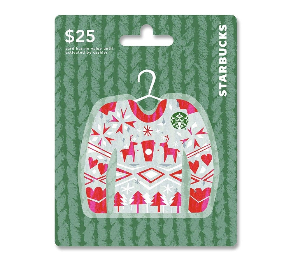 gifts-for-coworkers-gift-card