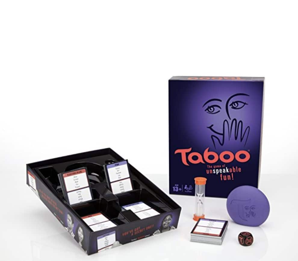 adult-party-games-taboo