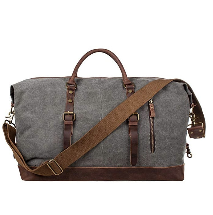 cool-gifts-for-brother-duffle