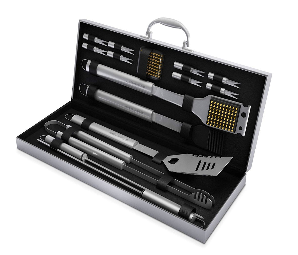 gifts-for-brothers-to-go-grill-set