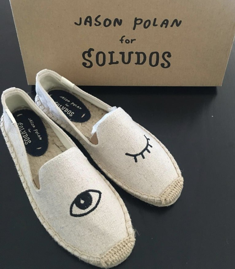 cute-gifts-best-friends-shoes