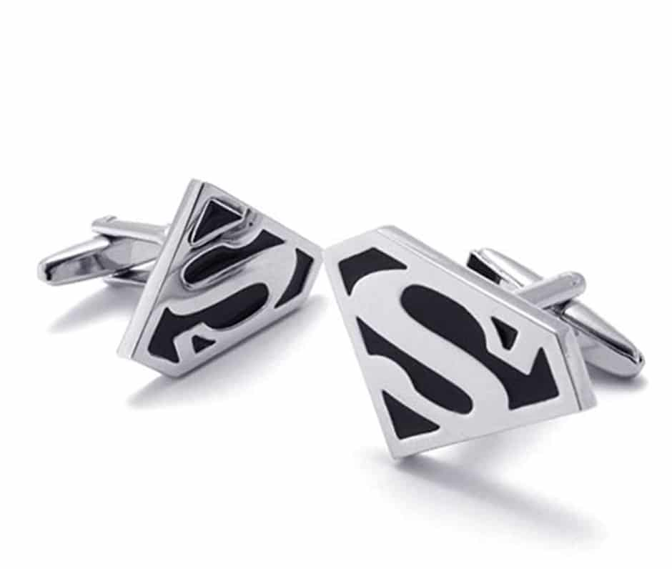 valentines-day-gifts-for-him-cufflinks