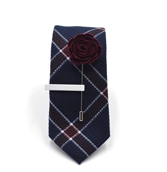 valentines-day-gifts-for-him-tree-tie