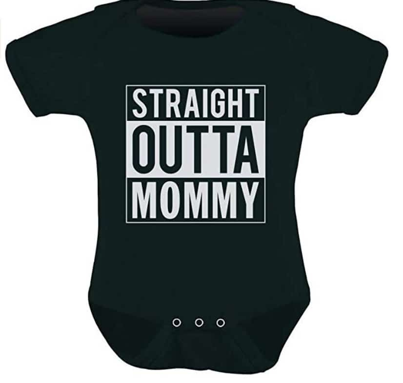 baby-shower-gifts-funny-onsie