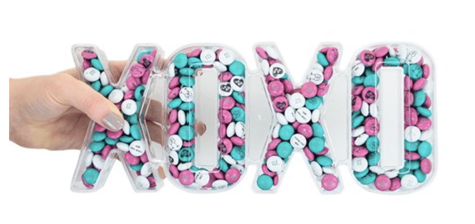 cute-gifts-personal-m&ms