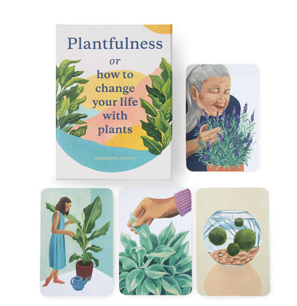gifts-for-gardeners-cards