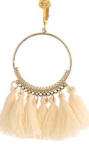 best-clip-on-earrings-fans