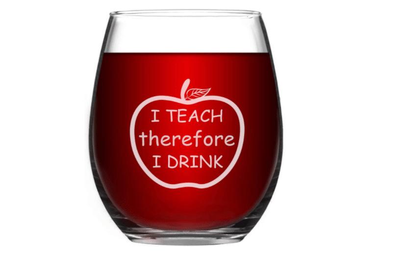 teacher-gifts-glass