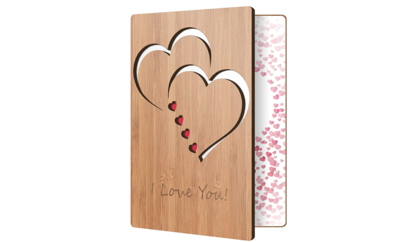 gifts-for-girlfriend-card