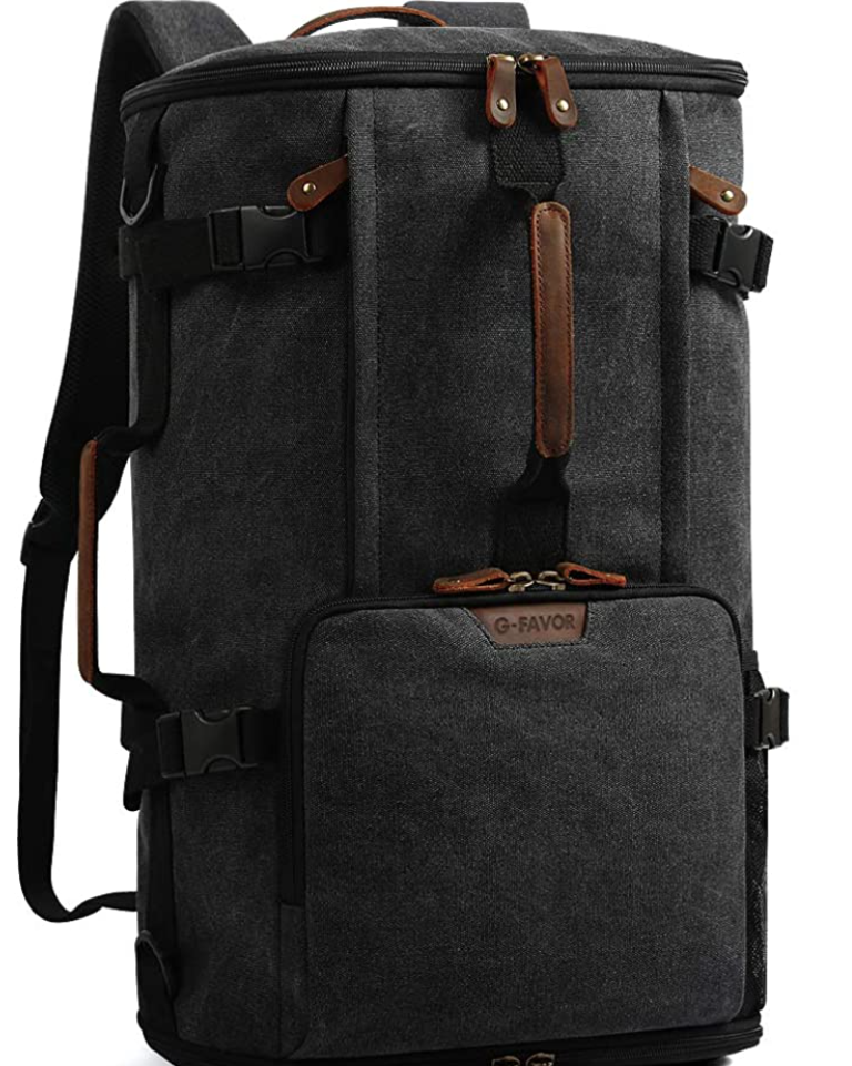 gifts-for-brothers-travel-rucksack