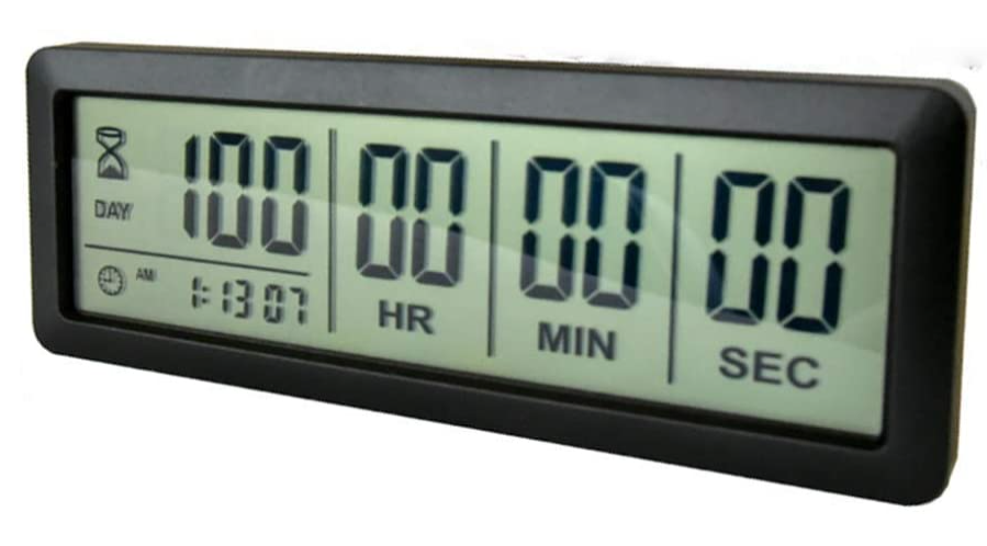 long-distance-relationship-gifts-clock