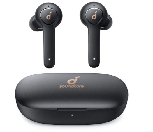 gifts-for-brothers-ear-buds