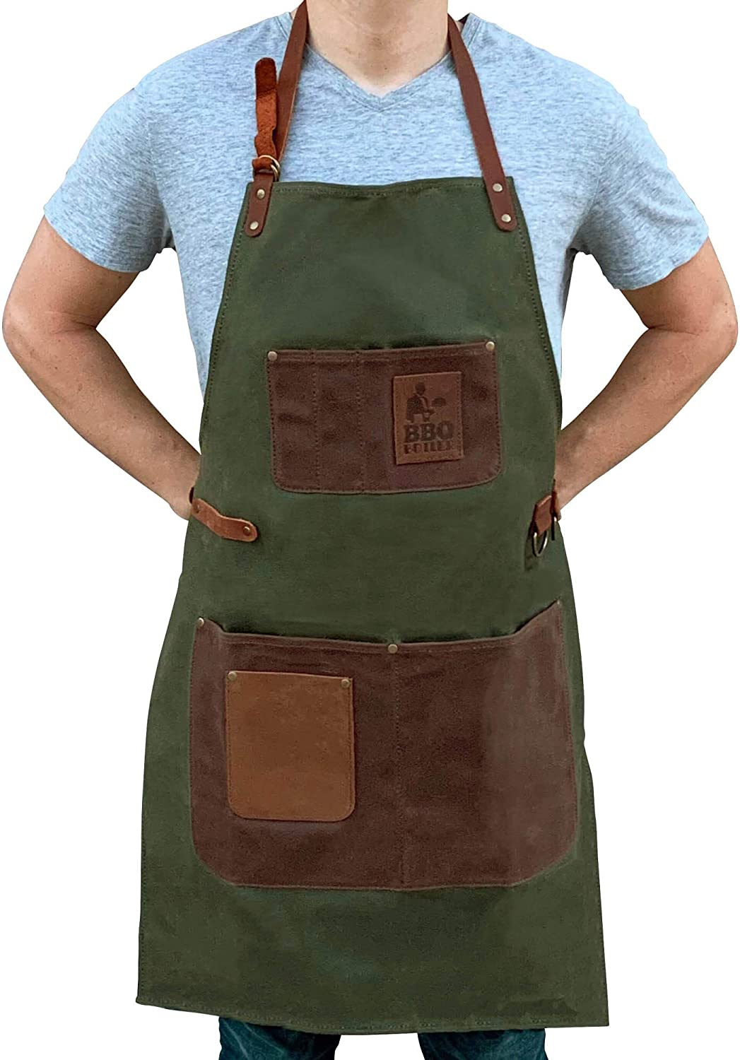 valentines-gifts-for-him-apron