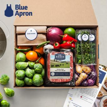 monthly-subscription-boxes-blue-apron