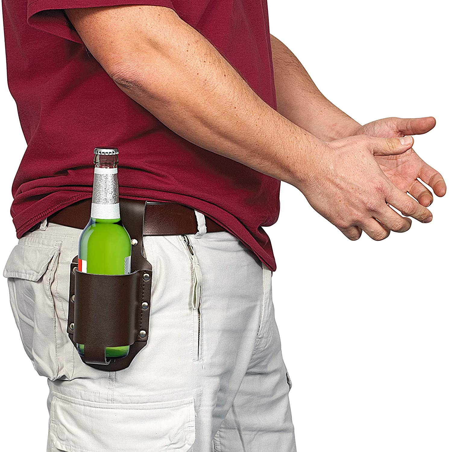 valentines-day-gifts-for-him-holster