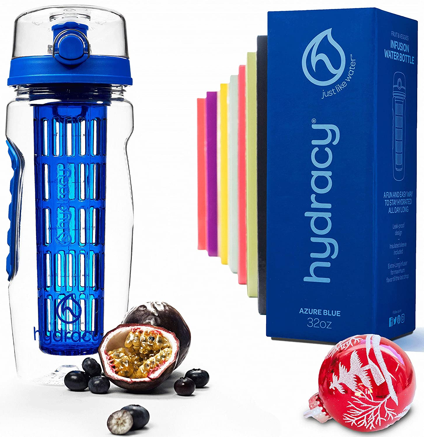 gifts-for-coworkers-infuser