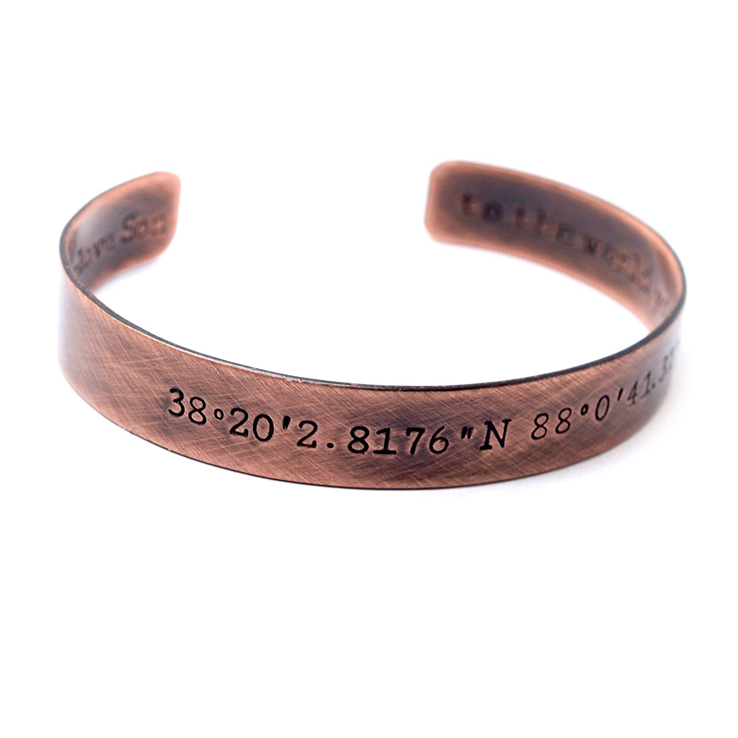 long-distance-relationship-gifts-bracelet