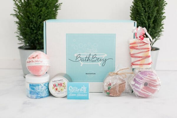 monthly-subscription-boxes-bath