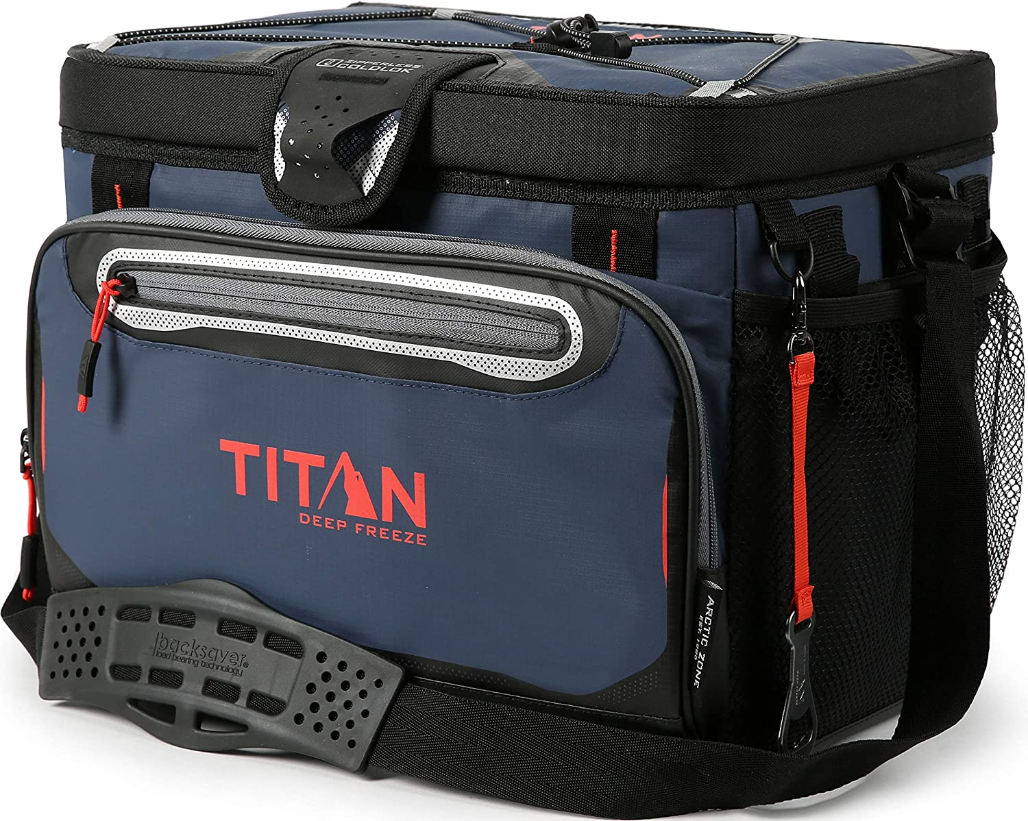 valentine-day-gifts-for-him-cooler