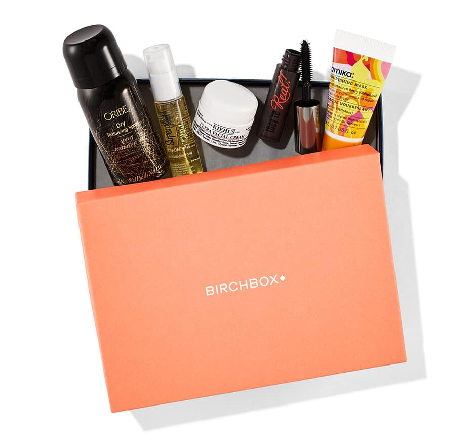 monthly-subscription-boxes-birch-box