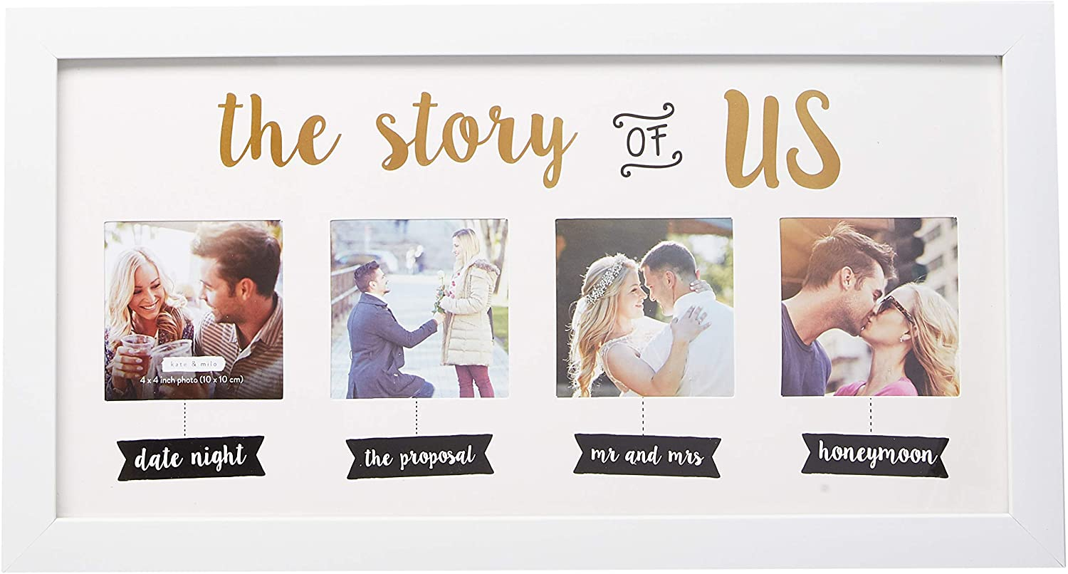 valentines-day-gifts-for-him-frame
