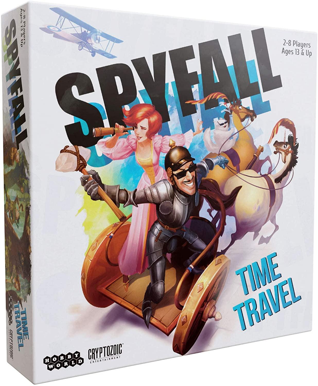 adult-board-games-spyfall
