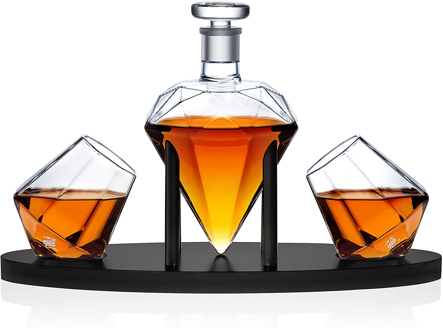 christmas-gift-ideas-for-couples-decanter