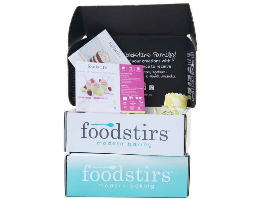 monthly-subscription-foodstirs